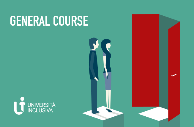 Collegamento a Al via il 25 febbraio, la terza edizione del General Course dell'Università di Padova